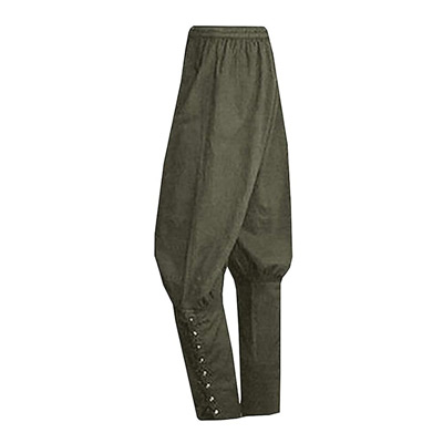 Medieval Trousers Breeches