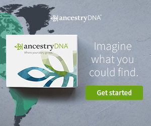Buy DNA Kits from Ancestry