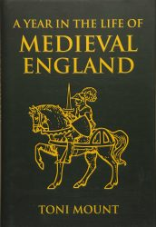 A Year in the Life of Medieval England