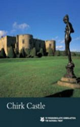 Chirk Castle Book
