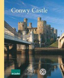Conwy Castle Including Conwy Town Walls