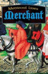 Merchant (Medieval Lives)