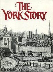 The York Story