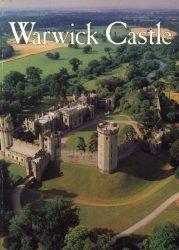 Warwick Castle Paperback